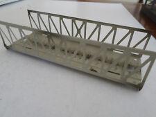 pont de 18 cm marklin 1 voie