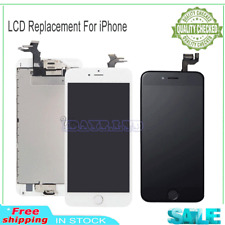 AAA+For iPhone 6S Plus 6S  LCD Screen Display Digitizer Replacement Assembly
