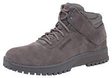 K1X H1ke Territory Superior grau Boot Hightop Winter NEUWARE portofrei 40,5-46