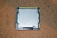 Intel Core i5 CPU 650 Dual Core SLBTJ 3.20 Ghz LGA1156 Clarkdale Processor