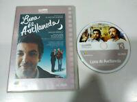 Luna de Avellaneda Campanella Ricardo Darin - DVD Español - 1T