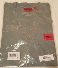 Hugo Element promotional t-shirt *RARE*  Large cotton hugo boss Size L