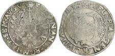 Deutschland/Emden Stadt 28 Stüber ca. 1620 (3) s-ss