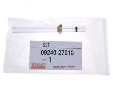 Toyota 2T-G 18R-G SST Werkzeug SST Solex Mikuni 40PHH Celica TA22 23 40 RA28 63