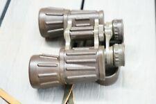 Swarovski Fernglas Habicht 7x42 GA mit  Trageriemen