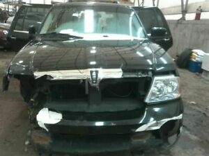 Air Flow Meter Fits 03-04 EXPEDITION 2875349