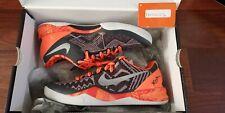 Nike Zoom kobe 8 BHM US9.5