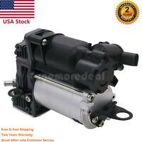 JMC V6 180W 3000rpm 0.6Nm 57 Integrated Servo Motor NEMA23 36VDC 8mm DE STOCK