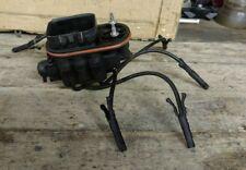 CHEVY/GMC S10 BLAZER TRUCK 4.3 FUEL SPIDER OEM 1996-2002