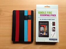 Kindle Fire Essentials Pack - BRAND NEW IN BOX