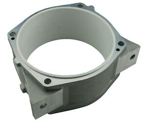 Yamaha Wear Ring Jet Pump Impeller Housing XL Wave Raider Venture 700 760 1100