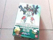 Bandai HG 1/100 #Seed -100-03 GAT-X103 Buster Gundam