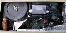 Farymann 43F Diesel Engine Single Cylinder 4 Stroke Air Cooled 15Hp