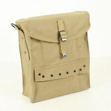 American Army Medics Bag. US WW2 Replica. AG468