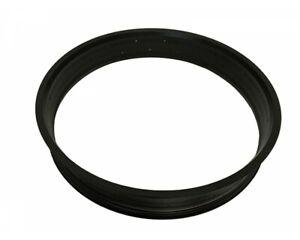 fat bike rim alloy 26x4.0 102 mm for 4.0 or 5.0 inch wide tire XLM-04 MAYA 26