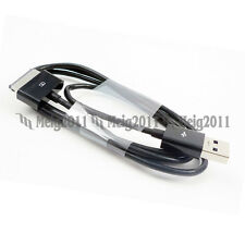 USB Data Sync Charger Cable for Asus Eee Pad TransFormer Prime TF300 TF300T
