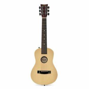 First Act Discovery - Akustik Gitarre FG1106, natur - Kindergitarre