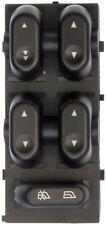 Door Power Window Switch Front Left Dorman 901-339