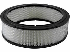 For 1988-1995 Chevrolet K1500 Air Filter Denso 39671HK 1989 1990 1991 1992 1993