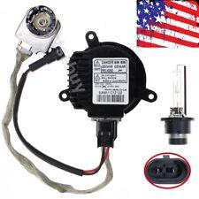 OEM Xenon Headlight Ballast Igniter Bulb for Infiniti G35 Coupe G35 G37 Sedan