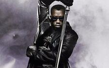 Blade Poster Length : 800 mm Height: 500 mm  SKU: 6121