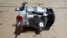 AC Compressor Fits 17-19 MALIBU 2178355