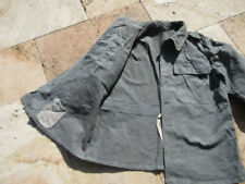Cappotti e giacche vintage da uomo