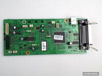 Samsung JC92-01622B Ersatzteil PBA MAIN-CONTROLLER, Board für ML-1520P, NEU