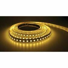 LED Bar Arrays