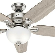 Remote Control Ceiling Fans For Sale Ebay