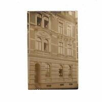 AK Ansichtskarte Historische Gebäudeansicht - Essen 1909