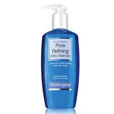 Neutrogena® Pore Refining® Daily Cleanser - 6.7 oz