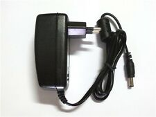 EU AC/DC Wall Power Supply Adapter Charger For Philips HF3485 Wake-Up Light