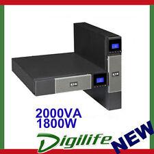 Eaton Enterprise/Data Center UPS Computer Uninterruptible Power Supplies (UPS)