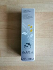 Liz Earle Superskin Concentrate For Night 10ml - Brand New in Box