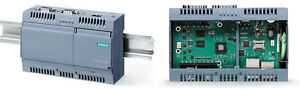 Siemens IOT2040 INDUSTRIAL IOT GATEWAY