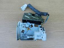 2001-2010 Jaguar X Type Saloon Boot Lid Lock Latch Actuator / Solenoid