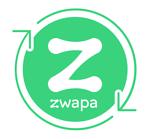 Zwapa Mobile