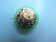Amazing Omega Mens caliber 1345 15 jewel vintage NOS wristwatch movement