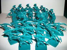 26 Dragon Strike Miniatures (12 Orcs, 12 Bugbears, 2 Trolls) Unpainted Off Sprue