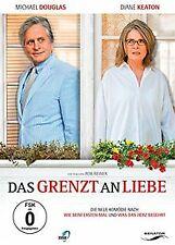 Das grenzt an Liebe | DVD | Zustand gut