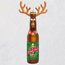 Hallmark 2019 Reinbeer Keepsake Ornament