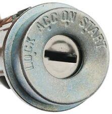 Ignition Lock Cylinder Standard US-155L fits 89-95 Toyota Pickup
