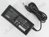 Originale Apd 12V 4.0A 5.5mm x 2.5mm AC Potenza Adattatore PSU DA-48Q12 713710