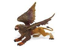 Greif 11 cm Serie Mythologie Safari Ltd 800829