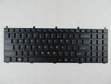 FOR Clevo W271EUQ W27xB W27xC W27xE w86CU w870CU w871CU Keyboard US No Frame
