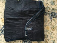 "Rambo® 300g Horseware Blanket Liner 81"" (For Any Rambo/Amigo Turnout)"