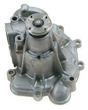Engine Water Pump fits 1990-1995 Mercedes-Benz 500SL 400E 500E,500SEL  AIRTEX AU