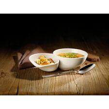 Villeroy & Boch 1041732700 Soup Passion Zuppiera Ciotola piccola (x5a)