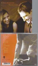 CD--RENATE HORNSTEIN UND THOMAS LANG -- -- ORPLID SKIES